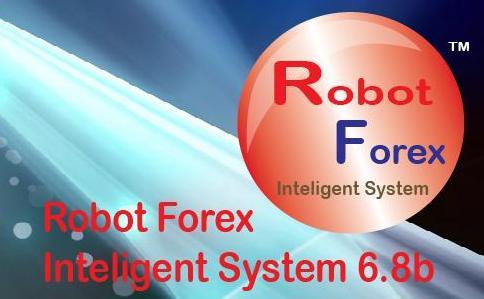 Dots forex - Toward-gotten ga